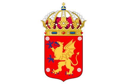 Östergötland är värdar för SpmO Riksmöte 2019