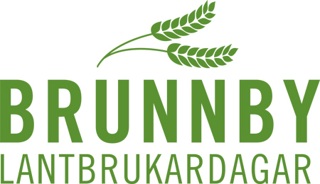 Brunnby Lantbrukardagar