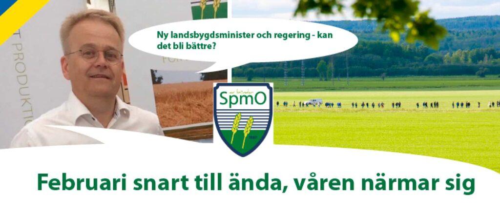 SpmO Johan Karlzén